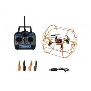 Elicopter cu telecomanda Revell