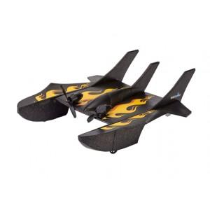 Avion radiocomanda Revell Fireshot