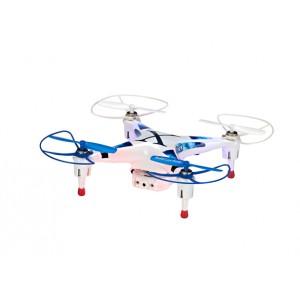 Drona cu telecomanda Revell Wifi Quadcopter