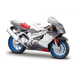 APRILIA 2006 RSV 1000 R