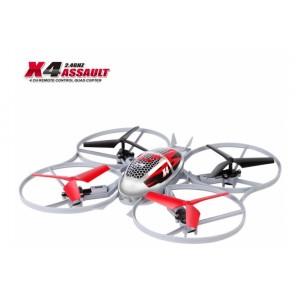 Drona Syma X4 - 4 canale