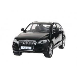 Audi Q5 cu Telecomanda 1:14 RTR