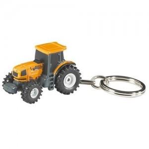 Breloc Bruder - Tractor Renault