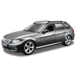 BMW 3 Series Touring - gri metalizat - Kit