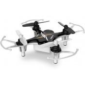 Dron - Quadrocopter (75)