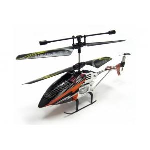 Cel mai MIC elicopter cu Gyro, doar 12 cm, Syma S110G
