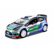 Automodele On-road - Turing/rally Termice (27)