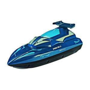 Barca cu telecomadna - Spring Tide 27 - RV24135