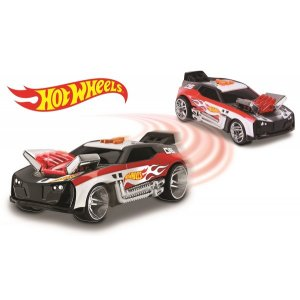 MASINA FLASH DRIFTER - TWINDUCTION - HOT WHEELS