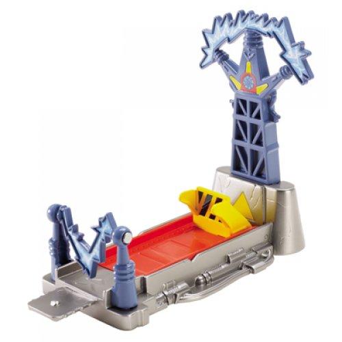 Doboara Turnul