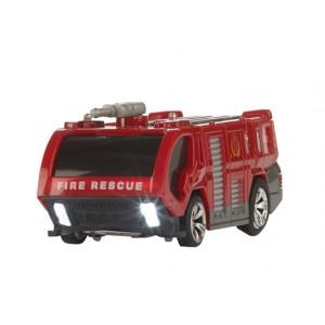 Camion Pompieri Radiocomanda ARFF