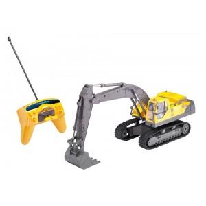 Excavator Revell Digger cu telecomanda