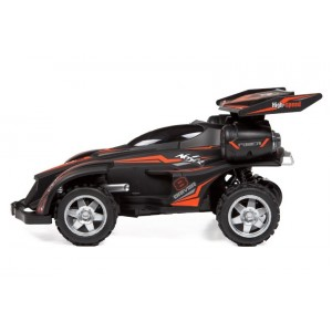 Jet Force Buggy -, scara 1:14