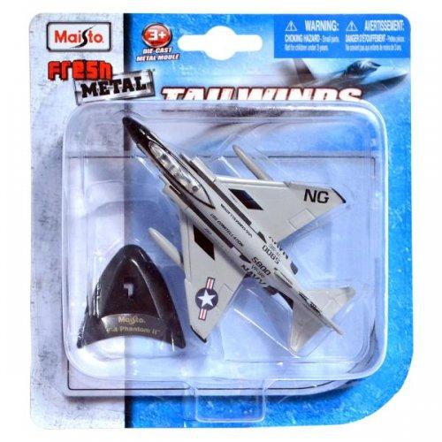 F-4 PHANTOM 2