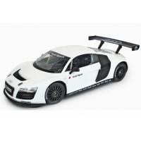 Audi R8 - Drift car cu telecomanda,1:14