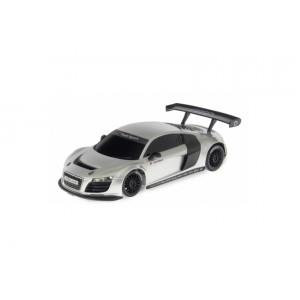 Audi R8 LMS - Drift car cu telecomanda, 1:24