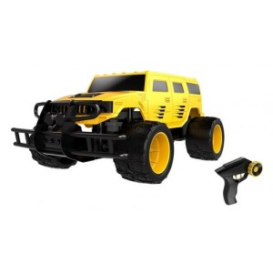 Masina Hummer cu Telecomanda