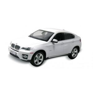 BMW X6 cu Telecomanda 1:14 RTR