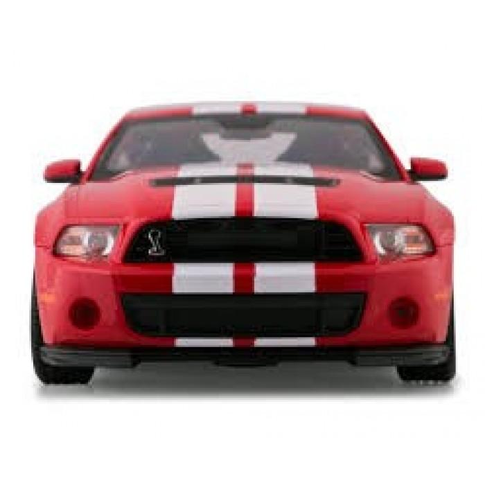Ford Shelby Cu telecomanda 1:14