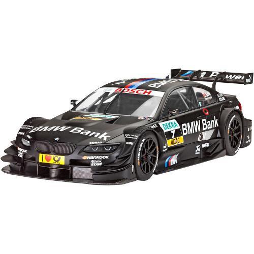 BMW M3 DTM 2012 Bruno Spengler