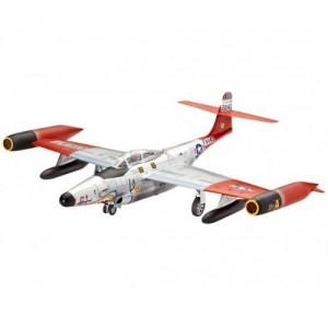 Avion de Lupta F-89 D/J Scorpion