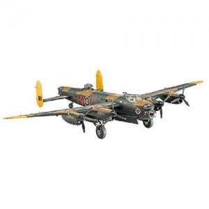 Avion Avro Lancasters MK I/III