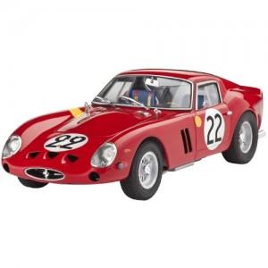Masina Ferrari 250 GTO