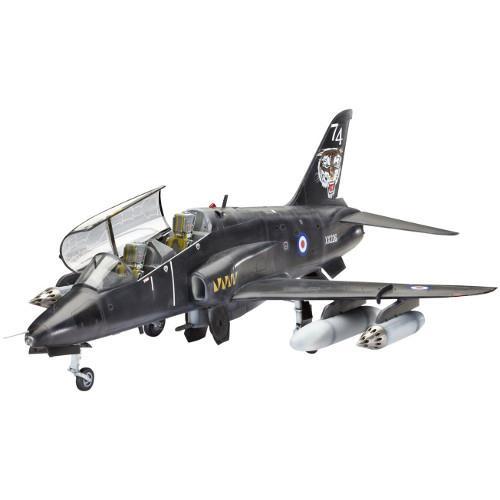 Avion de Lupta BAe Hawk T.1A