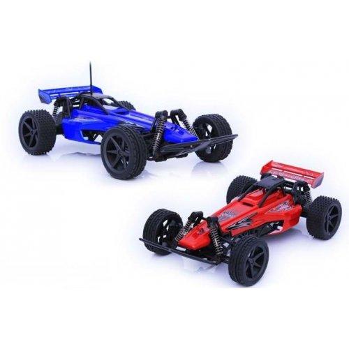 Buggy High-speed Racing Car cu telecomanda