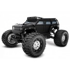 Automodele off road Termice