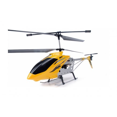 Elicopter cu radiocomanda SYMA S031 cu GIROSCOP