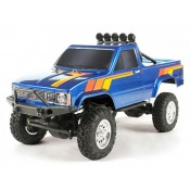 Automodele Off Road Electrice (104)