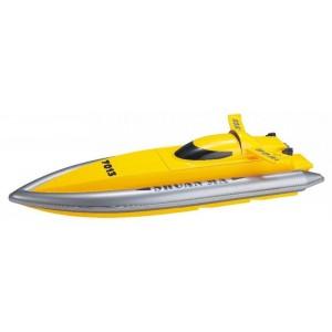 Barca cu telecomanda de viteza 7013