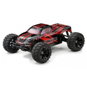 Himoto Bowie 2.4 GHz Off-Road Truck Brushless