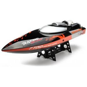 Barca de viteza FT010 cu telecomanda