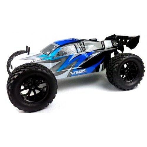 Automodel cu Telecomanda Sword XXX N1 2.4GHz Nitro