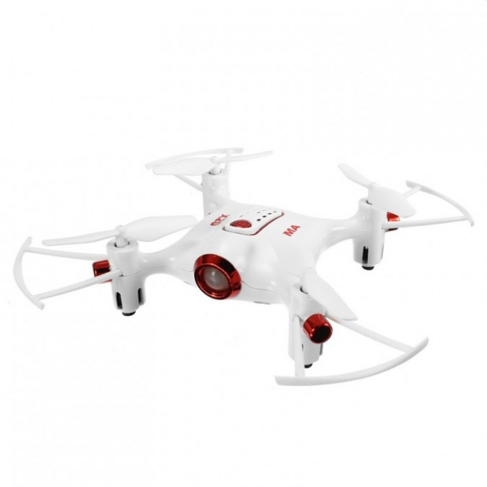 Drona Syma X20 cu telecomanda