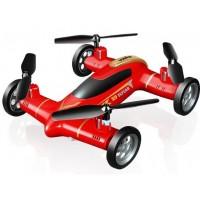 Drona Syma X9 Flycar
