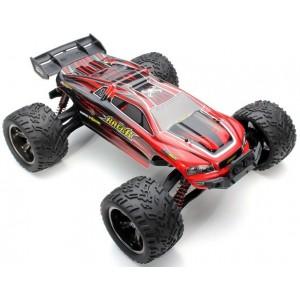 Buggy Race Cu Telecomanda 1:12 2,4GHz