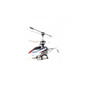 Elicopter cu telecomanda 4 canale cu Giro, Syma S800G