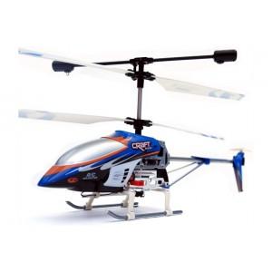Elicopter cu radiocomanda de exterior 9074 CU GIROSCOP