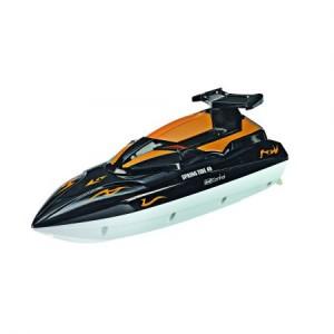 Barca cu telecomanda - Spring Tide 40 - RV24136