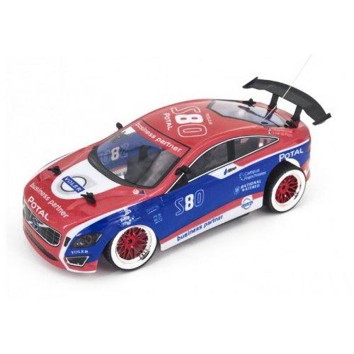 Masina cu telecomanda Drift Car la scara 1:14