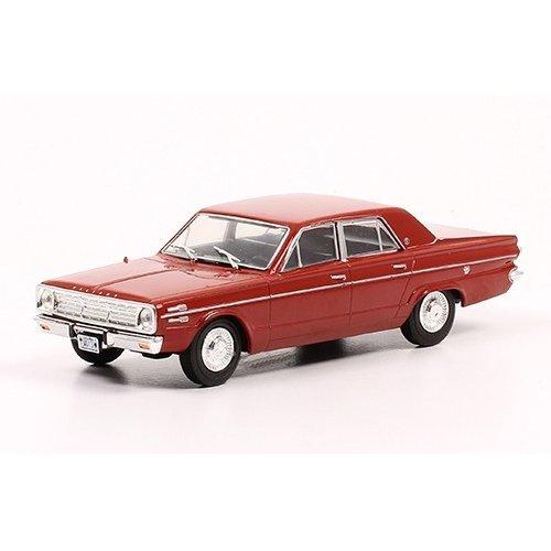 Chrysler Valiant IV 1967 1:43