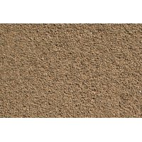 Granite track ballast earth-brown H0 (600 g) H0 /1:87/