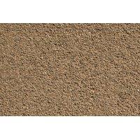 Granite track ballast earth-brown H0 (600 g) H0 /1:87/