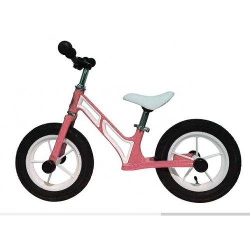 Bicicleta Leo Balance bike - Verde