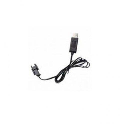 Ładowarka USB do Bumblebee Pickup