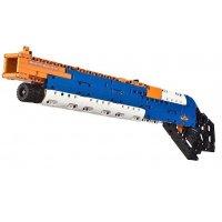 Pușca de Jucarie Winchester Double Eagle din Piese Lego (C81004W)
