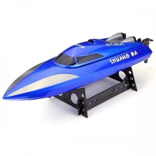 Motorboat 7012 2.4GHz RTR cu telecomanda